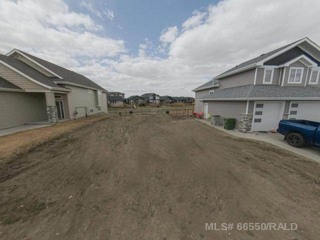 1314 47 Avenue Close, Lloydminister, SK S9V 2K3 (#A1090439) :: Redline Real Estate Group Inc