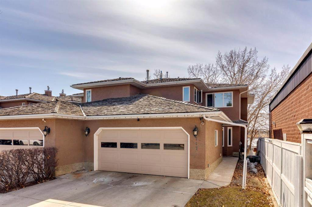 117 East Chestermere - Photo 1