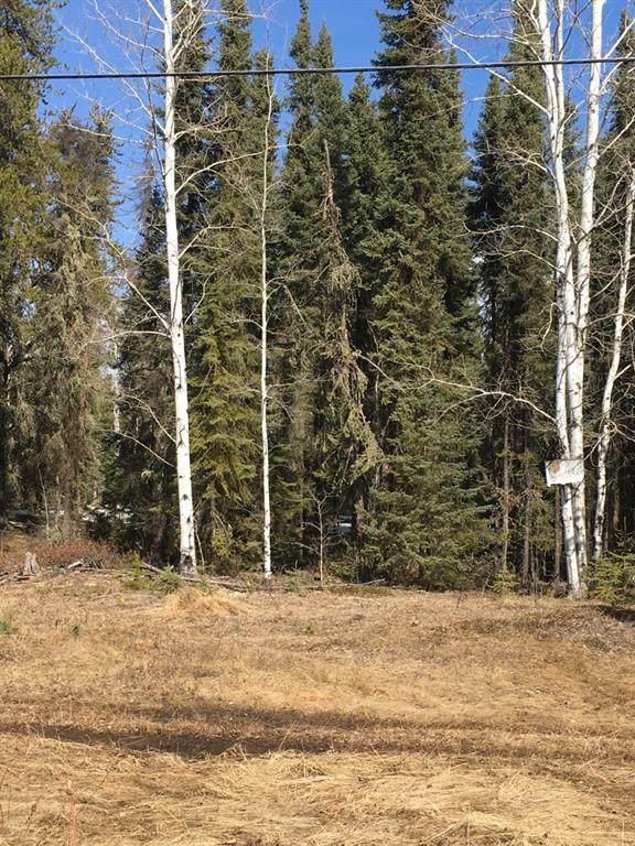 172 Christina Lake Drive, Conklin, AB T0P 1H1 (#A1091644) :: Calgary Homefinders