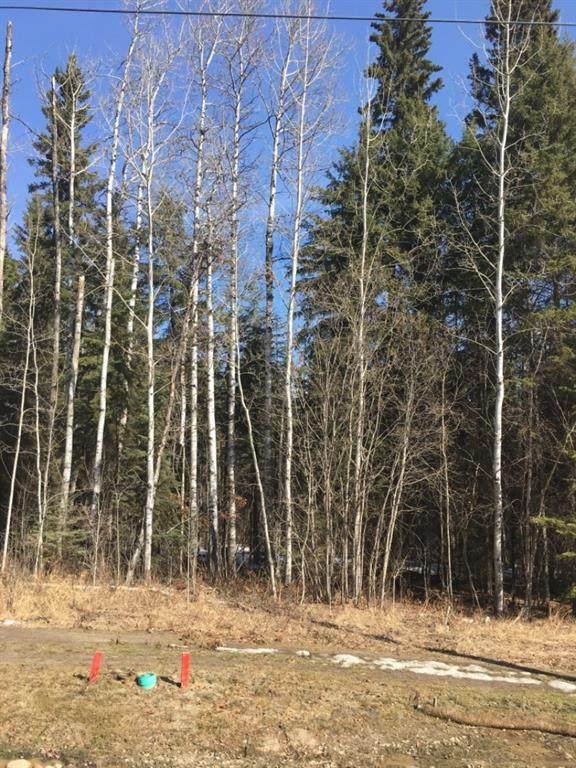 126 Poplar Drive, Conklin, AB T0P 1H1 (#A1091731) :: Calgary Homefinders