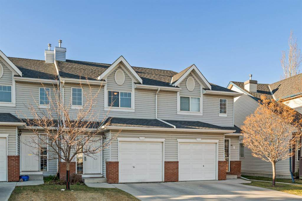 68 Country Village Circle - Photo 1