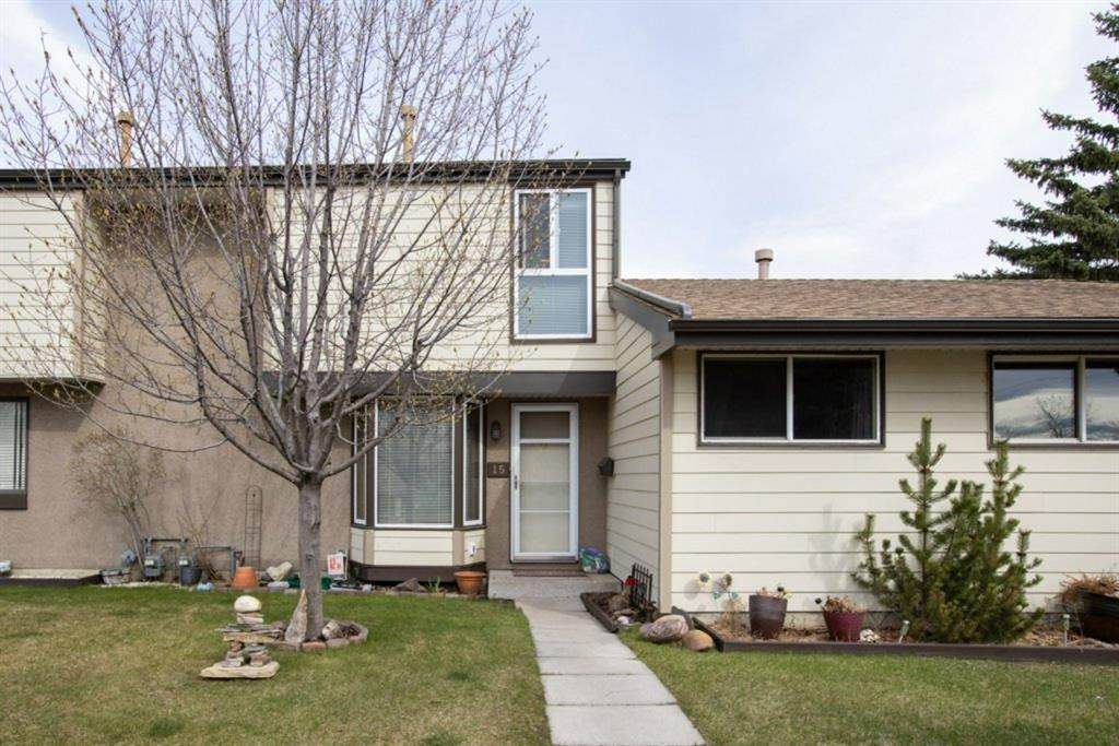 1845 Lysander Crescent - Photo 1