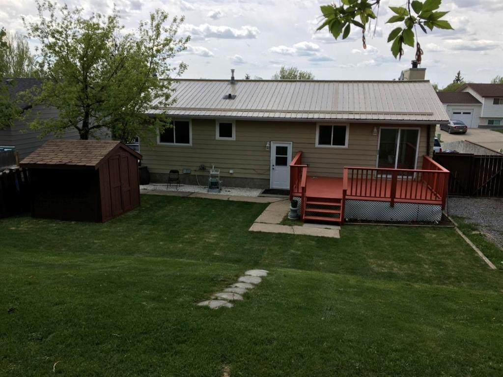 15 Forest Drive - Photo 1