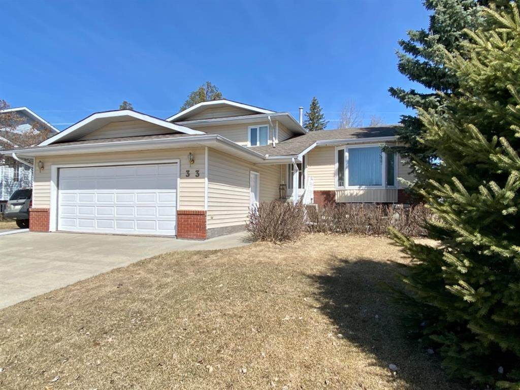 33 Pineview Road - Photo 1