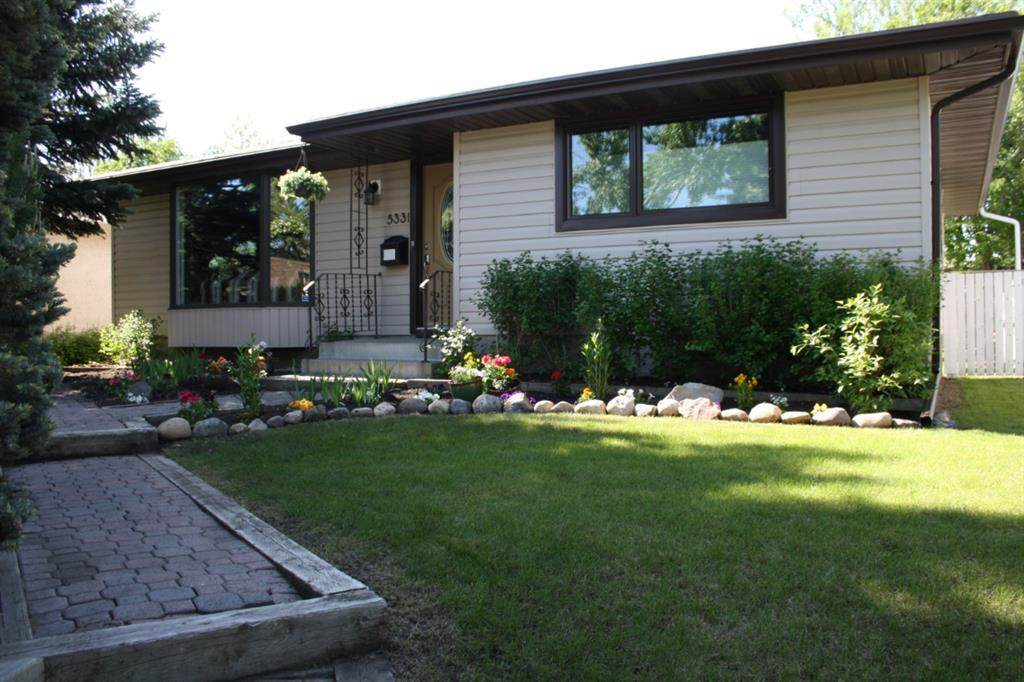 5331 Lakeview Drive - Photo 1