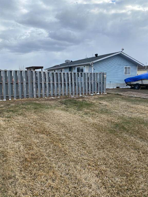 36 Sagebrush Estates, Rural Newell County, AB T1R 1P2 (#A1097351) :: Redline Real Estate Group Inc