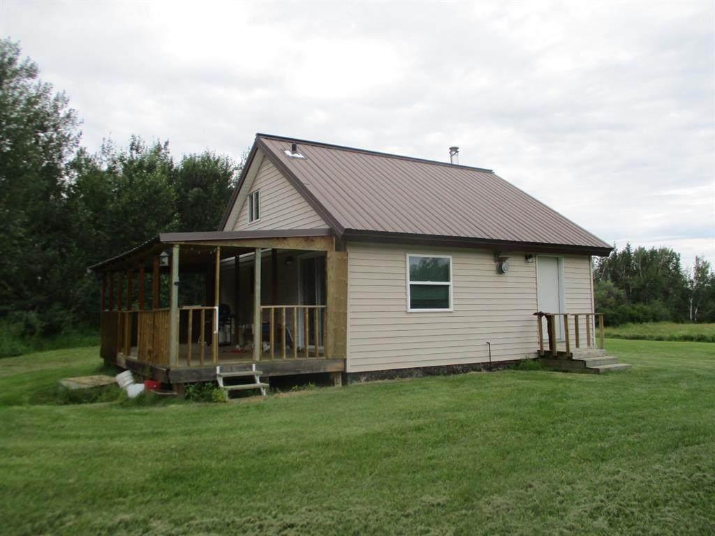904063 Range Road 242 - Photo 1