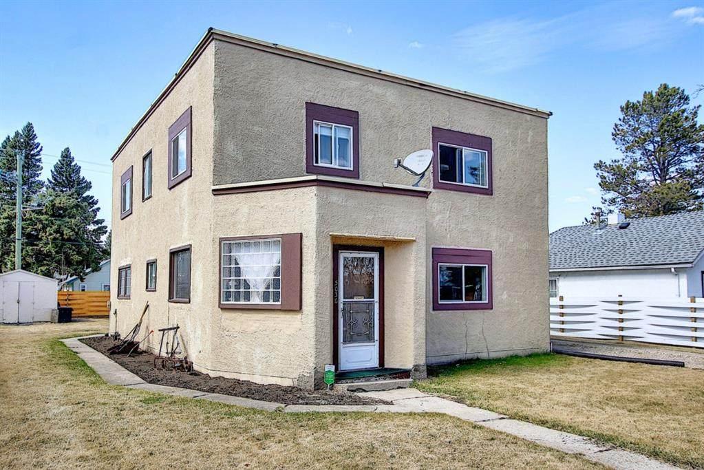 5036 51A Street - Photo 1