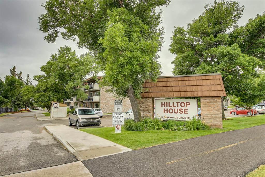 231 Heritage Drive - Photo 1