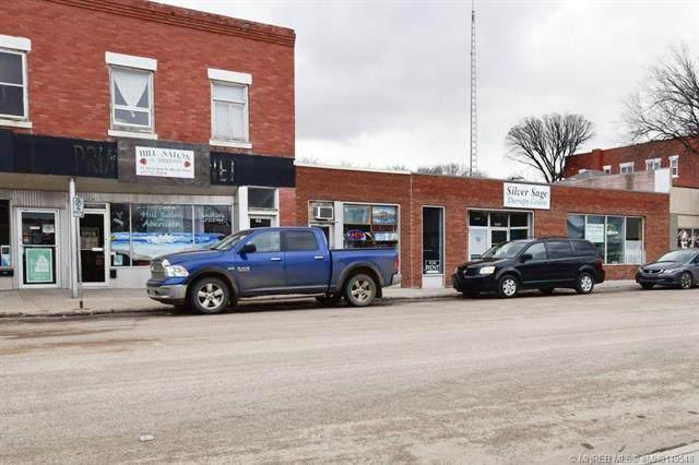 391 Aberdeen Street SE, Medicine Hat, AB T1A 0R3 (#A1099966) :: Calgary Homefinders