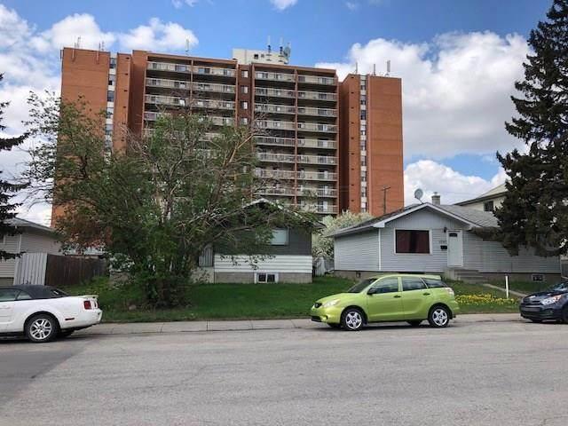 1709 34 Street SE, Calgary, AB T2A 1A4 (#A1100155) :: Calgary Homefinders
