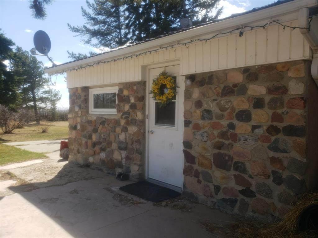 234080 Township Road 314 - Photo 1