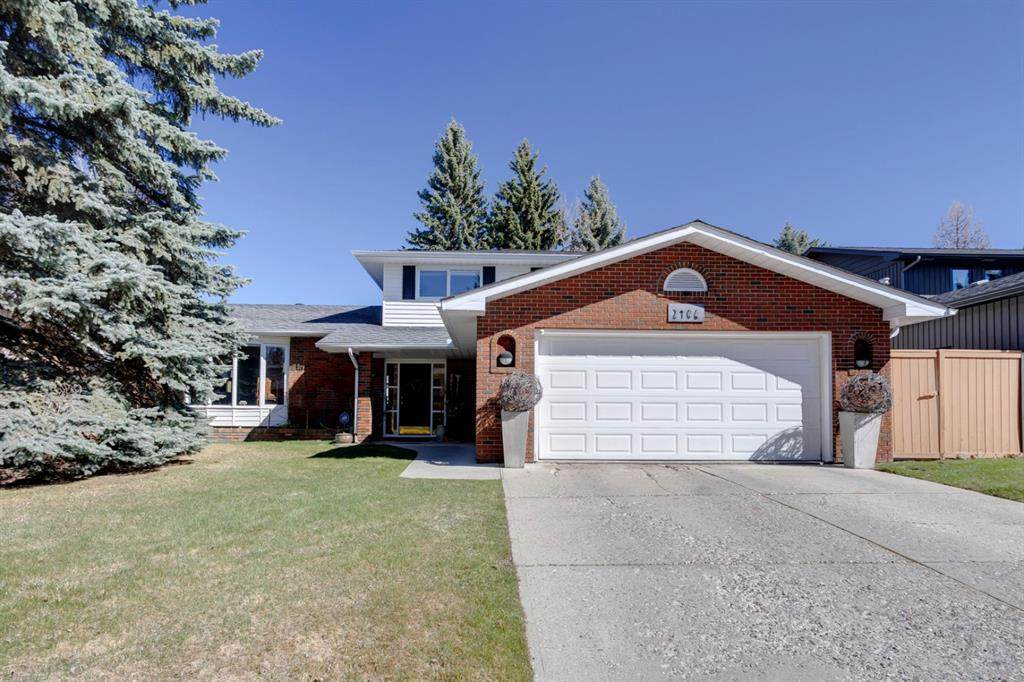 2406 Bay View Place - Photo 1