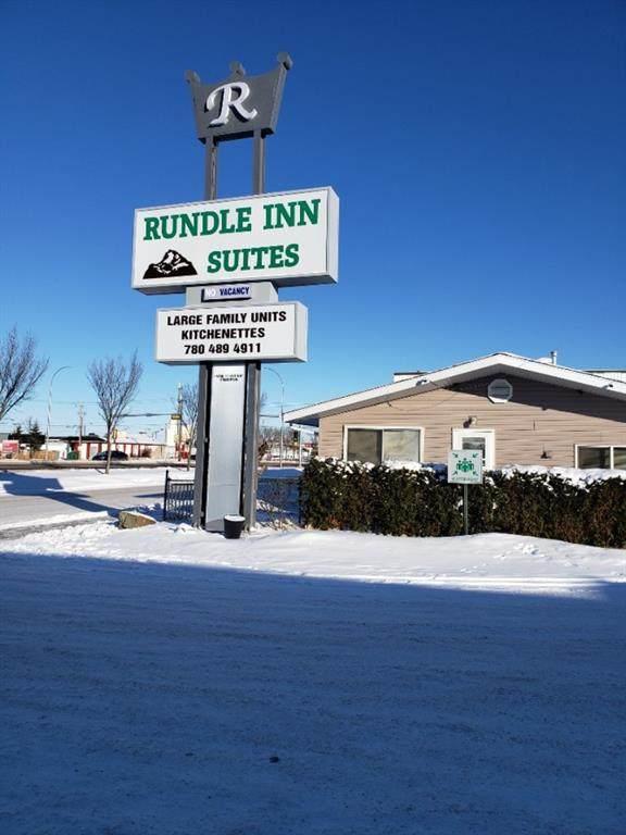 15335 111 Avenue NW, Edmonton, AB T5M 2R3 (#A1102233) :: Calgary Homefinders