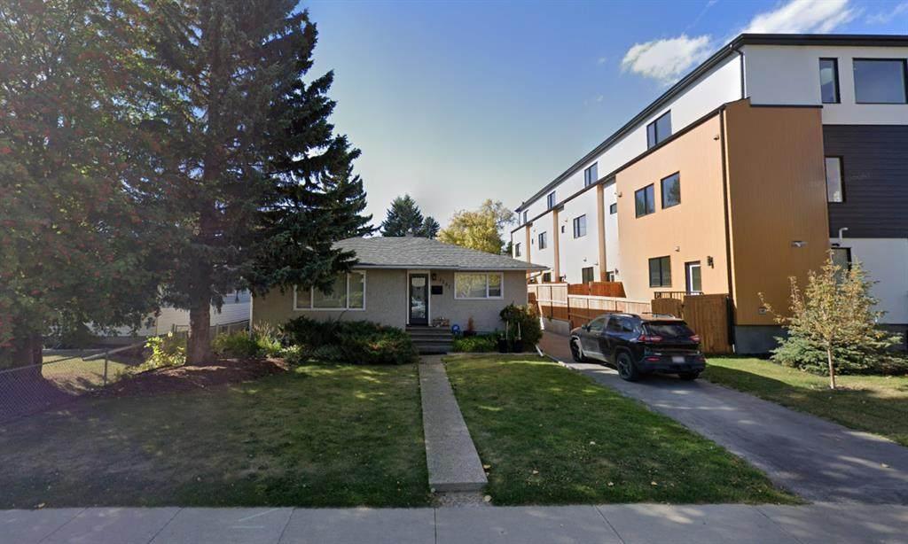 3351 Spruce Drive - Photo 1