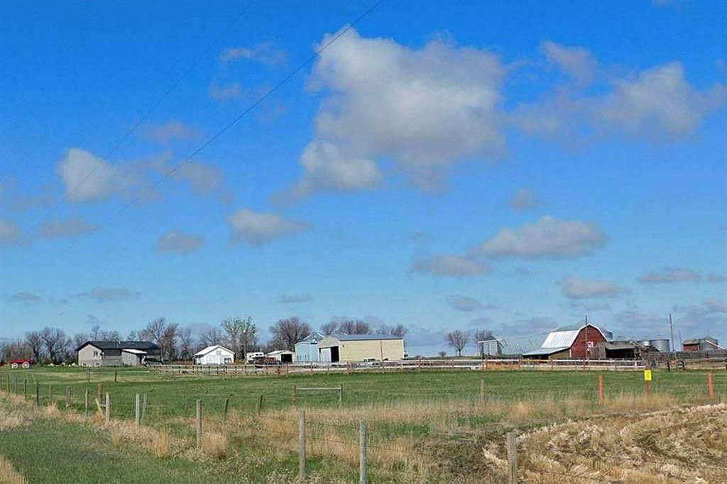 132 Township Rd - Photo 1