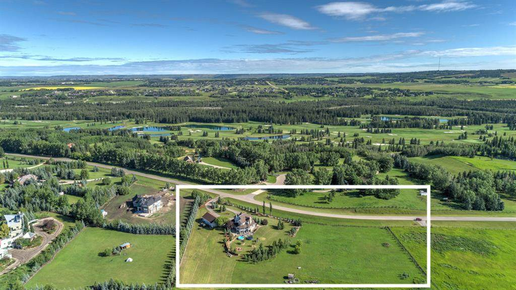 31055 Elbow River Drive - Photo 1