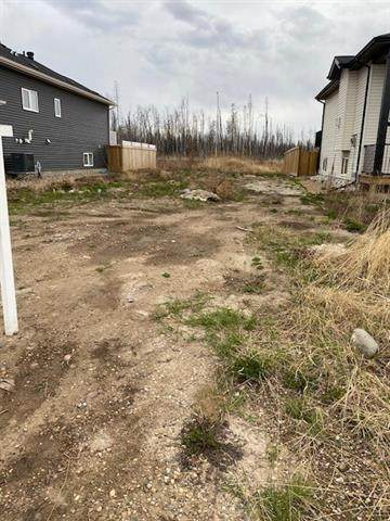 189 Warren Way, Fort Mcmurray, AB T9H 5H9 (#A1109903) :: Calgary Homefinders