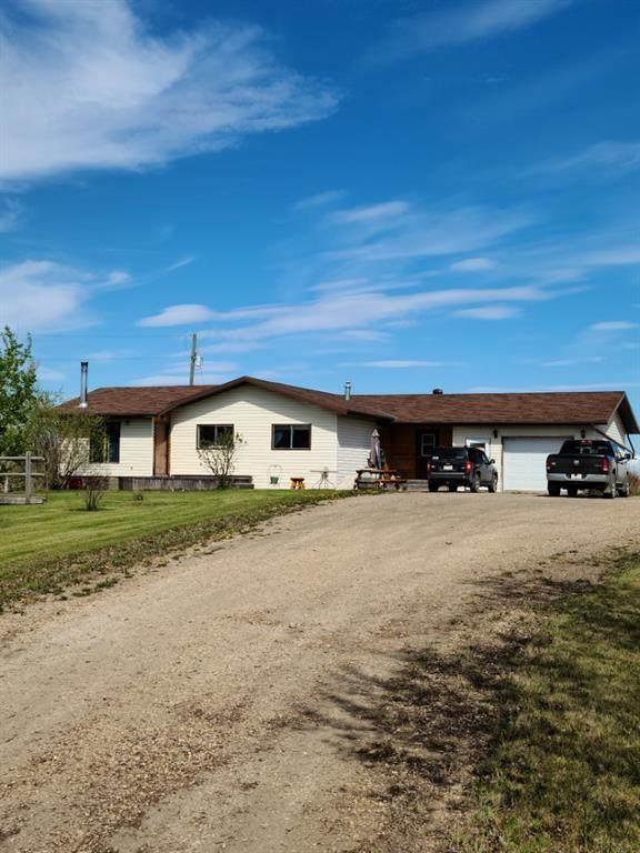 730075 Range Road 54 - Photo 1