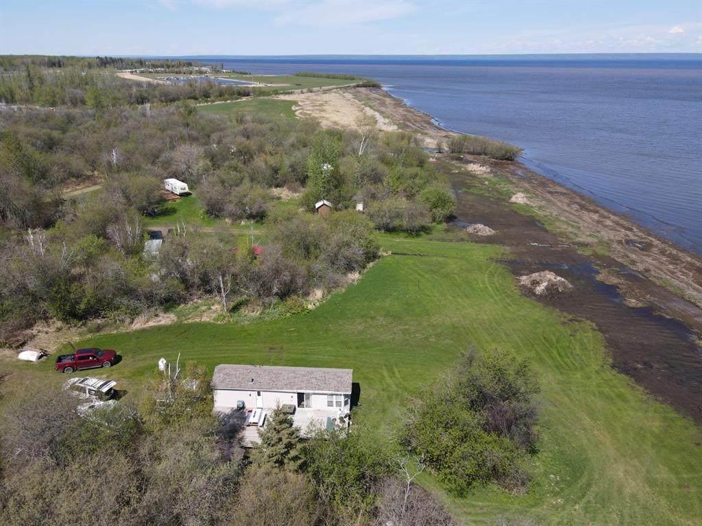 #10 Hidden Shores Estates - Photo 1