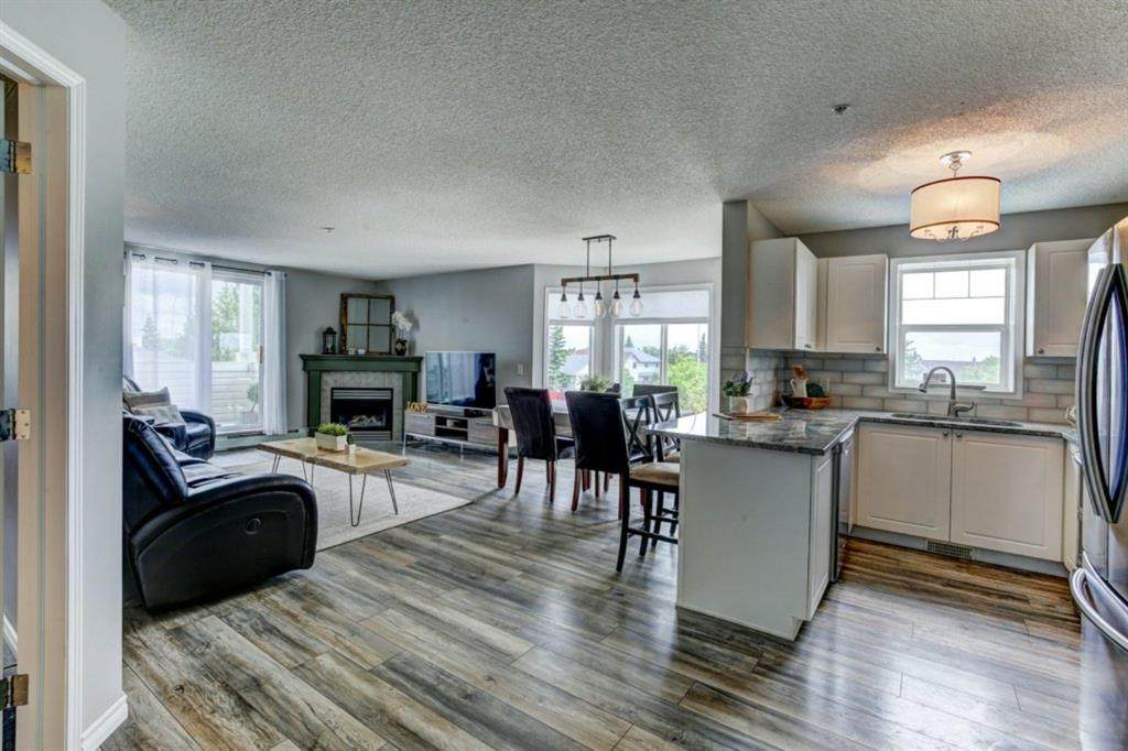 9 Country Village Bay - Photo 1