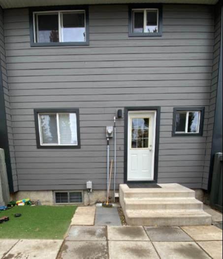 10063 80 Avenue, Grande Prairie, AB T8V 4G2 (#A1115374) :: Calgary Homefinders