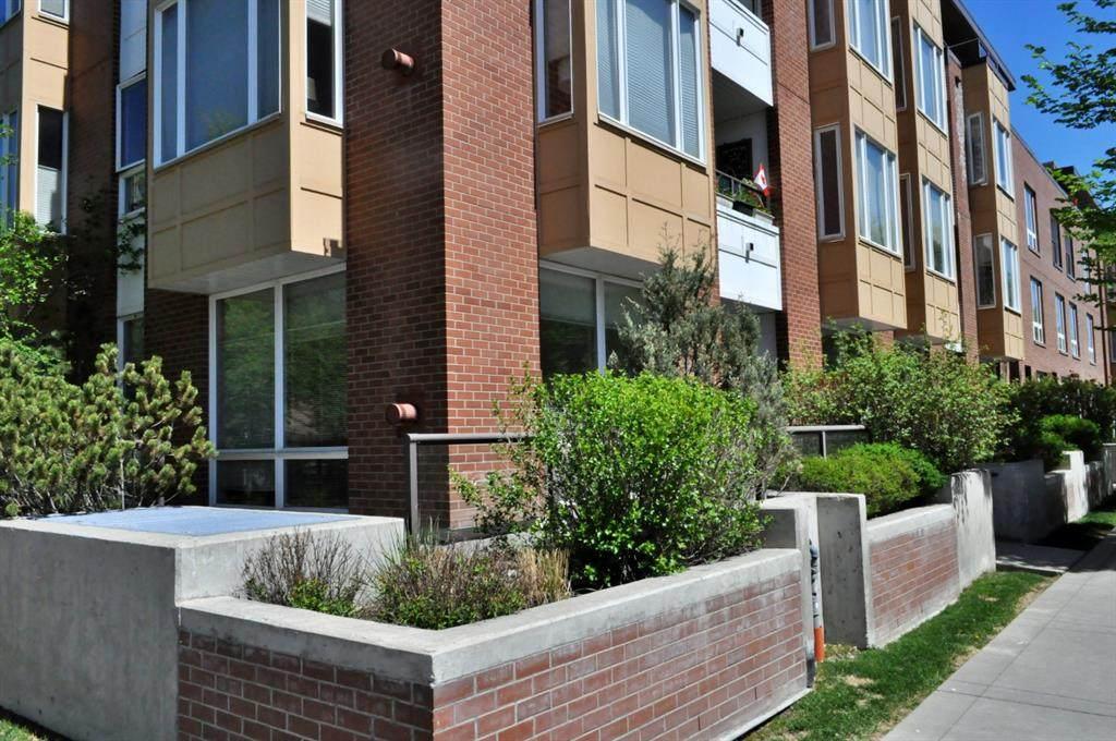1000 Centre Ave Ne - Photo 1