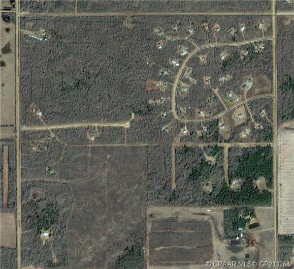 ... Westview Country Estates, Rural Northern Lights M.D., AB T8S 1S7 (#A1116326) :: Greater Calgary Real Estate
