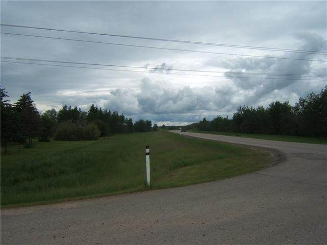 Section 19 Twp 66 Range 13 Meridian 4, Lac La Biche, AB T0A 2C0 (#A1116750) :: Greater Calgary Real Estate