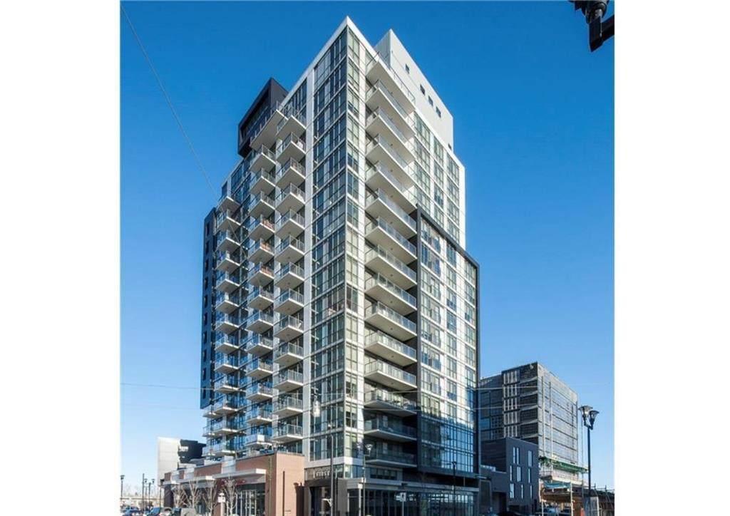 550 Riverfront Avenue - Photo 1