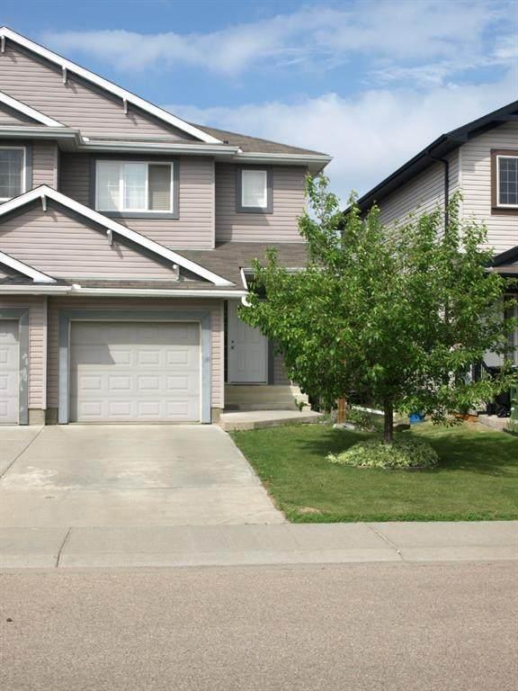 11420 13 Avenue SW, Edmonton, AB T6W 0G7 (#A1119778) :: Calgary Homefinders