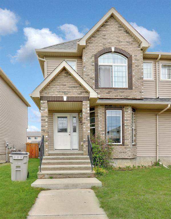 7023 113 Street, Grande Prairie, AB T8W 0E2 (#A1120014) :: Western Elite Real Estate Group