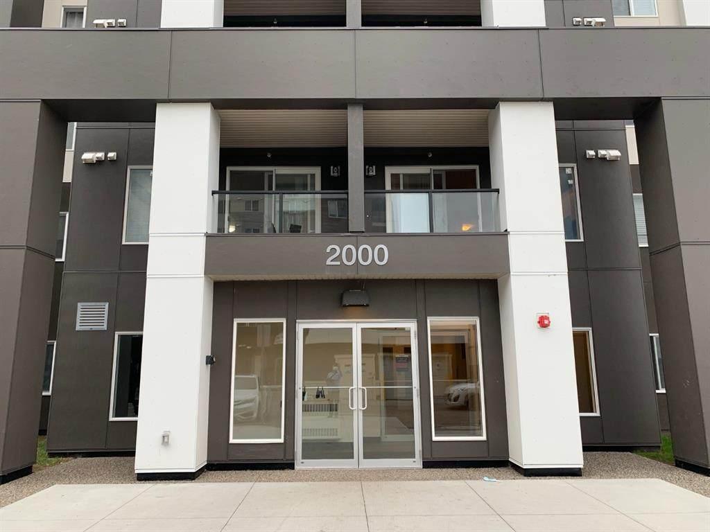 4641 128 Avenue - Photo 1