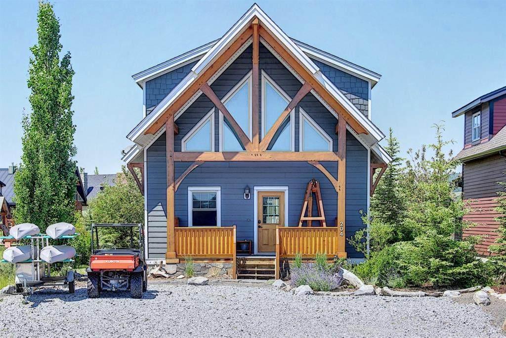 204 Cottage Club Drive - Photo 1
