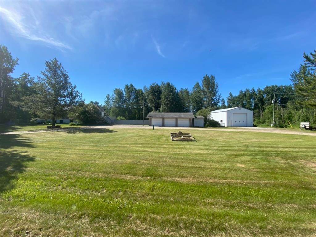 70209 Range Road 63 - Photo 1