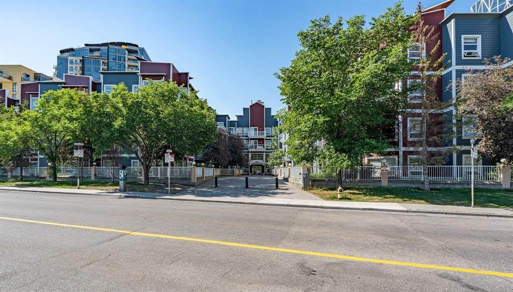 333 Riverfront Avenue - Photo 1
