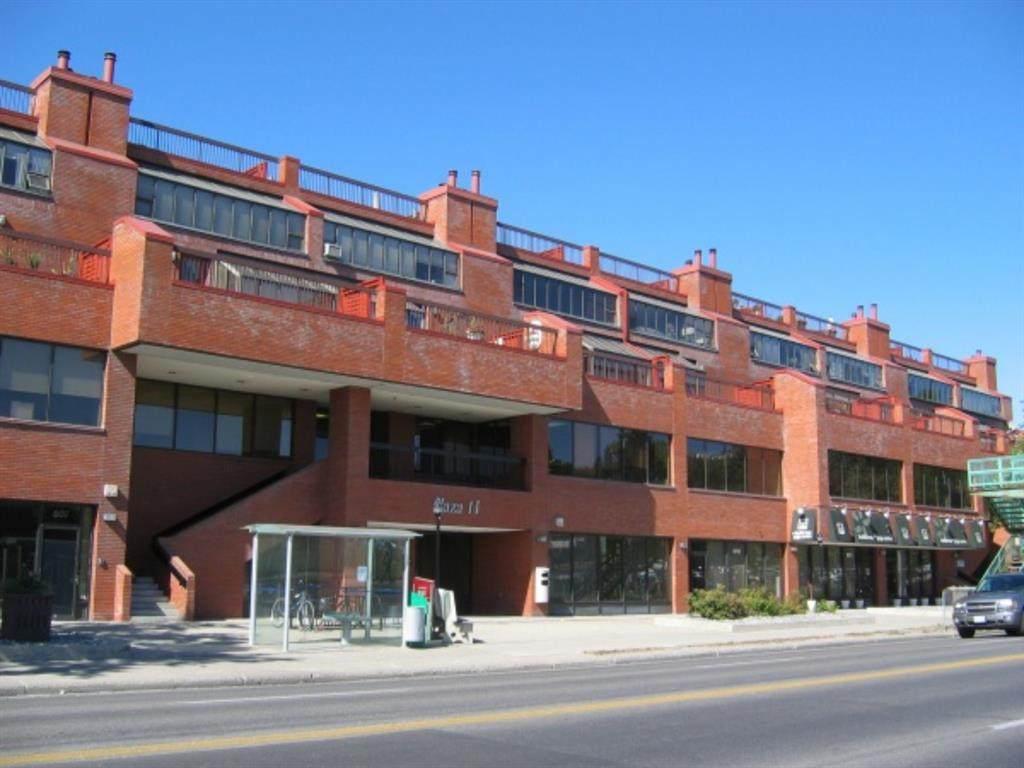 1505 8 Avenue - Photo 1