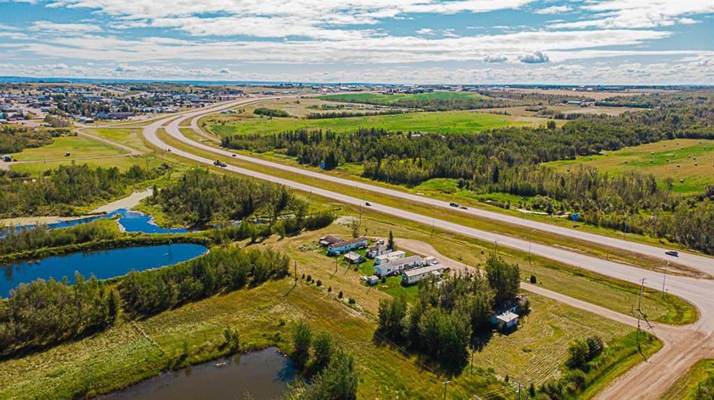 1576 Range Road 264 - Photo 1