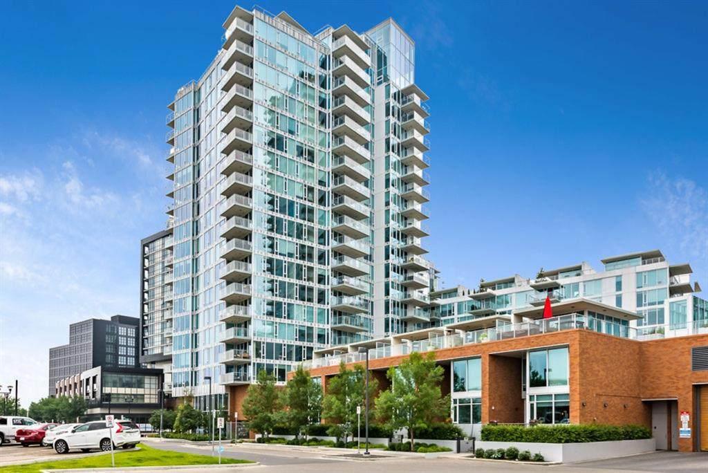 519 Riverfront Avenue - Photo 1