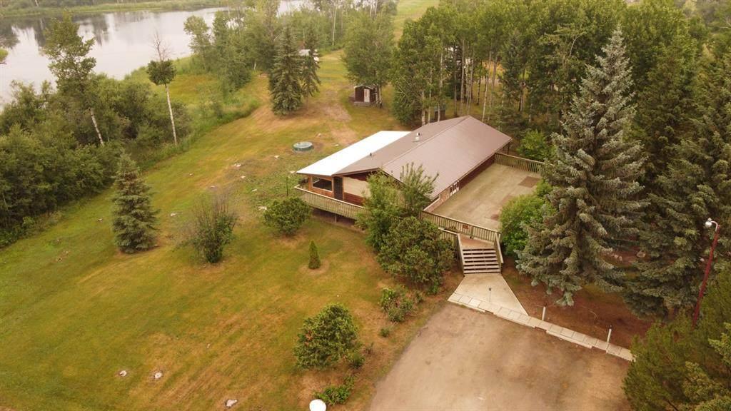70226 Range Road 224 - Photo 1