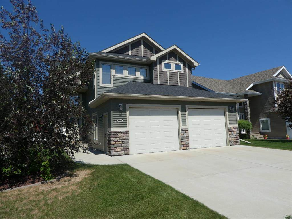 4508 Henner's Road - Photo 1