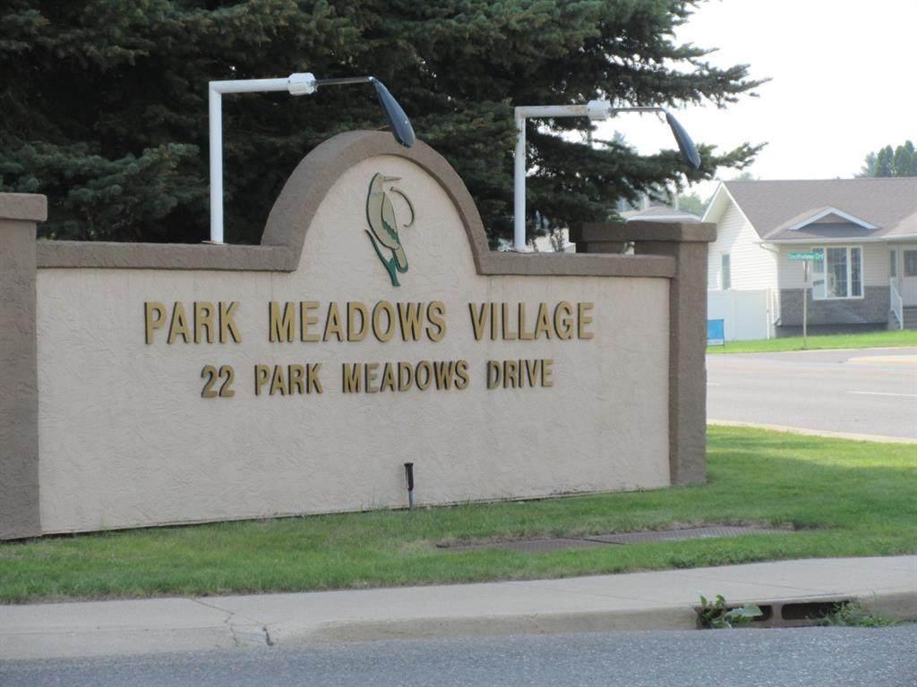 22 Park Meadows Drive - Photo 1
