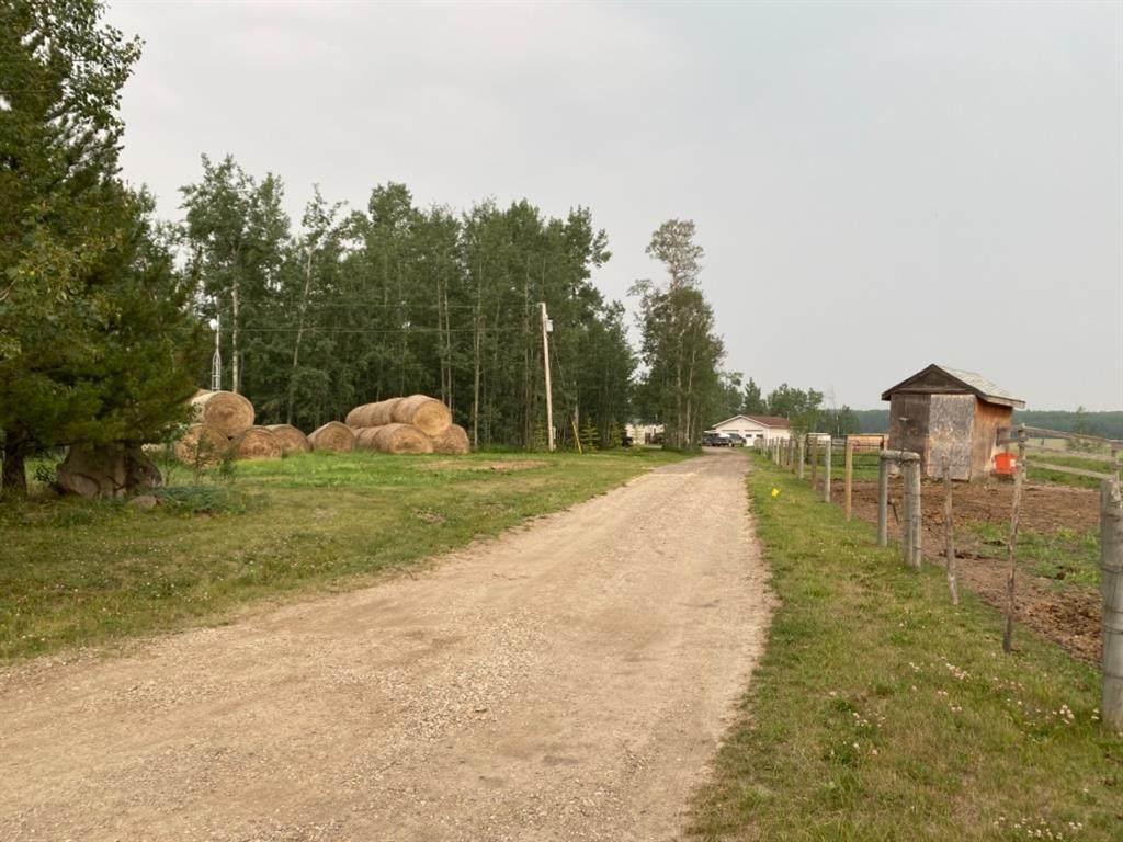 730052 Range Road 123 - Photo 1