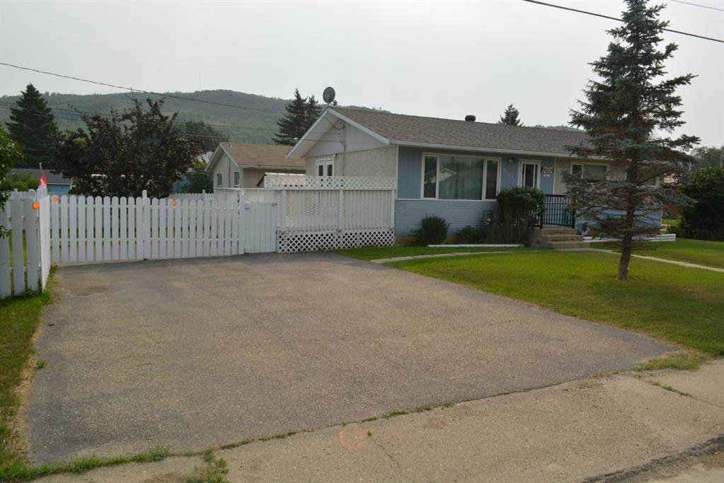 9604 85 Ave - Photo 1