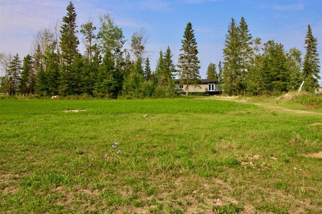109567 Range Road 130 - Photo 1