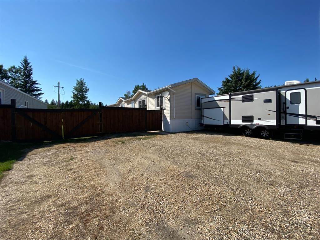 51037 Township Road 714 - Photo 1
