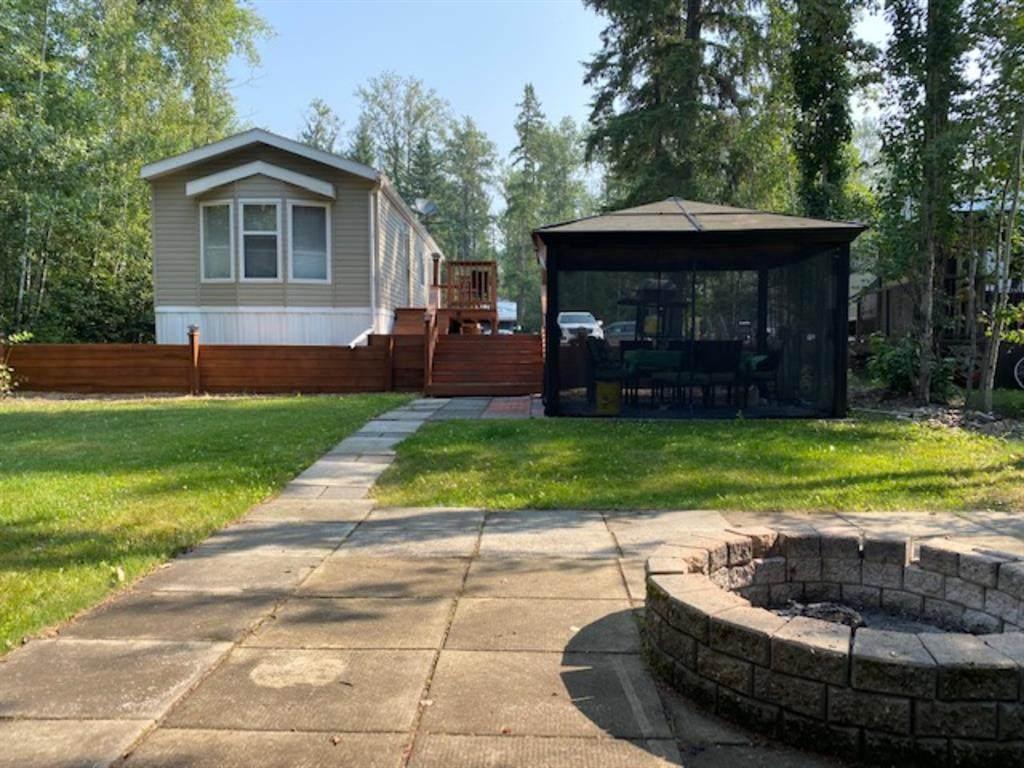 10046 Township Rd 422 - Photo 1