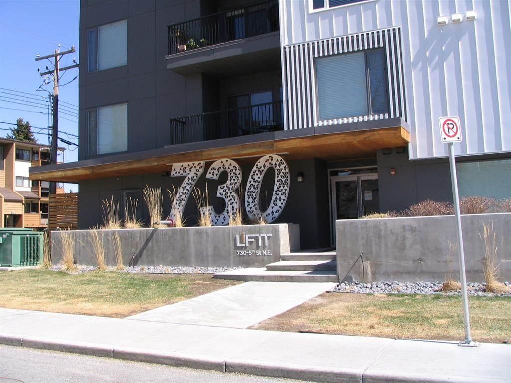 730 5 Street - Photo 1