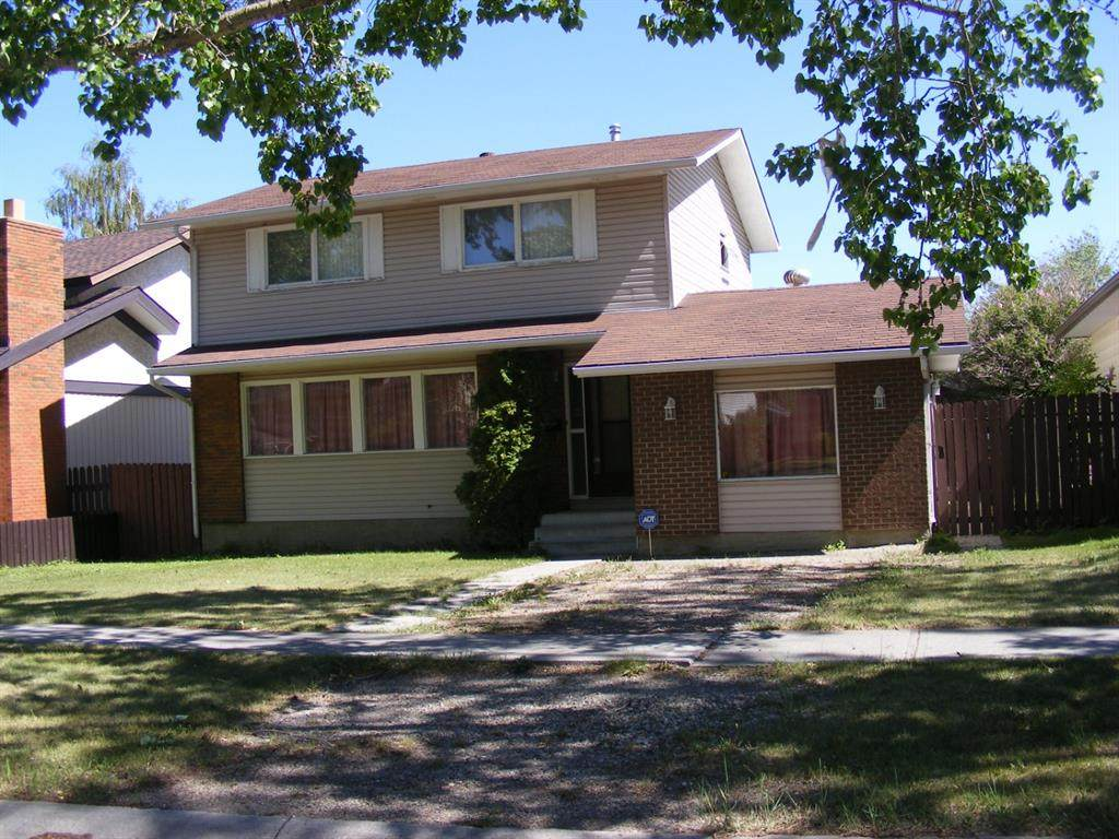 1324 Norfolk Drive - Photo 1