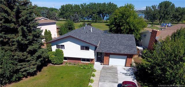 272 Lake Stafford Drive, Brooks, AB T1R 0L7 (#A1141000) :: Calgary Homefinders